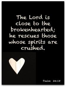 psalm 34b.jpg