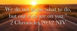 verse-2.jpg